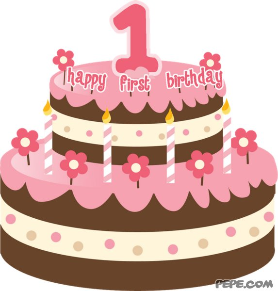 Photo taken from http://scouteu.s3.amazonaws.com/cards/images_vt/merged/happy_first_birthday_21.png